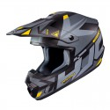 Casco HJC CS-MX II Madax mc53sf