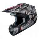 Casco HJC CS-MX II Sapir mc1sf