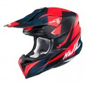 Casco HJC I50 Tona mc1