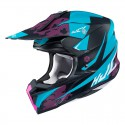 Casco HJC I50 Tona mc2sf