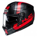 Casco HJC RPHA 70 Gaon mc1sf