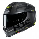 Casco HJC RPHA 70 Balius mc5sf