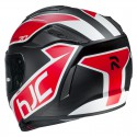 Casco HJC RPHA 70 Pinot mc1sf