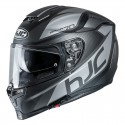 Casco HJC RPHA 70 Pinot mc5sf