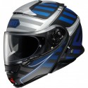 Casco SHOEI NEOTEC II Splicer tc2