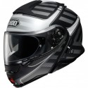 Casco SHOEI NEOTEC II Splicer tc5