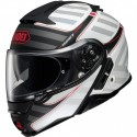 Casco SHOEI NEOTEC II Splicer tc6