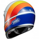 Casco SHOEI EX_ZERO Equation tc2