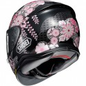 Casco SHOEI NXR Harmonic tc10