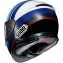 Casco SHOEI NXR Philosopher tc2