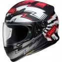 Casco SHOEI NXR Variable tc1