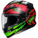 Casco SHOEI NXR Variable tc4