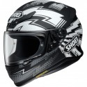 Casco SHOEI NXR Variable tc5