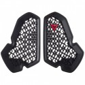 Proteccion DAINESE PRO-ARMOR CHEST 2 PCS