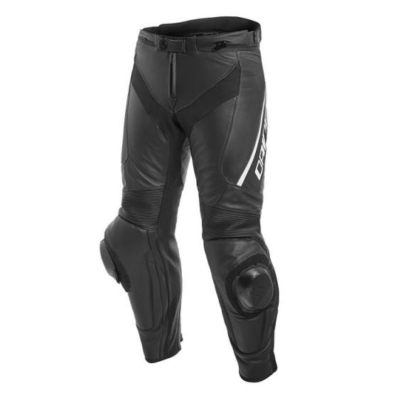 Pantalon DAINESE Delta 3 black/ black/ white