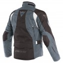 Chaqueta Dainese Dolomiti Gore-Tex Black/ ebony/ light grey