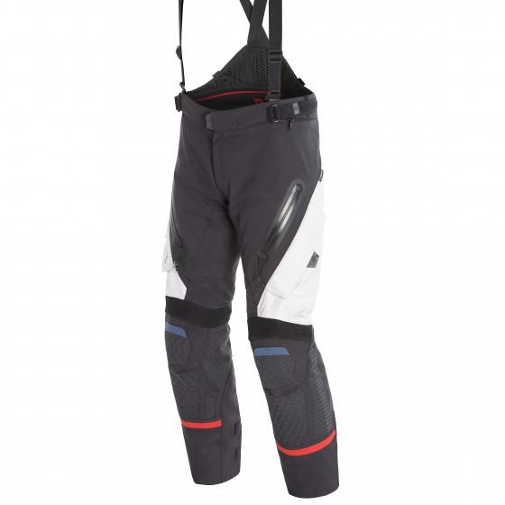 Pantalones DAINESE Atartica Gore-Tex Light gray/black