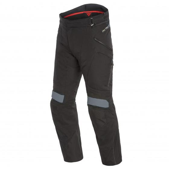 Pantalones DAINESE Dolomiti Gore-Tex black/ ebony