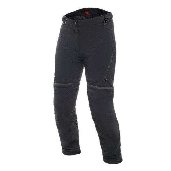 Pantalones DAINESE Carve Master 2 Lady Gore-Tex black/ black