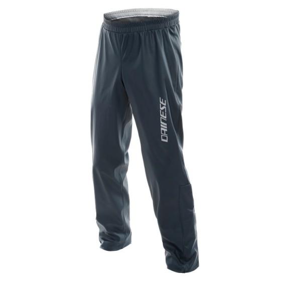 Pantalon DAINESE Storm Pant antrax