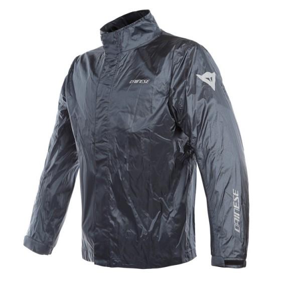 Chaqueta DAINESE Rain Jacket antrax