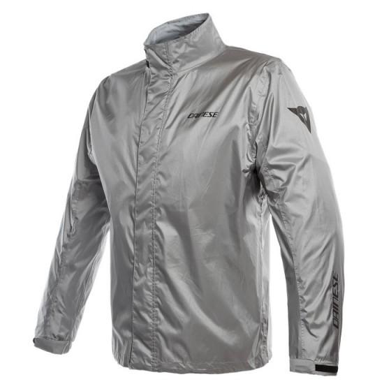 Chaqueta DAINESE Rain Jacket silver