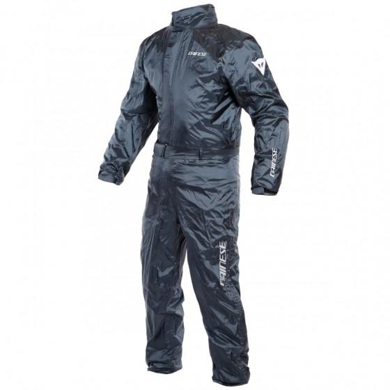 Mono impermeable DAINESE Rain Suit