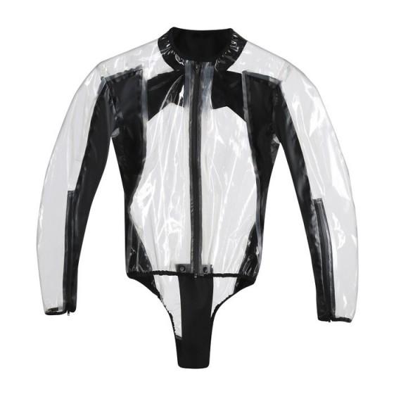 Mono profesional DAINESE Rain Body racing D1