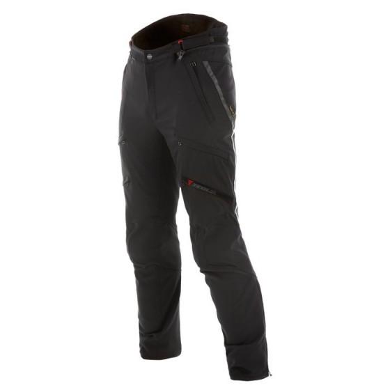 Pantalon DAINESE Sherman pro D-Dry