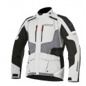 Chaqueta Alpinestars Andes II Light gray