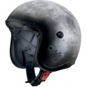 Casco Caberg Freerider Rusty