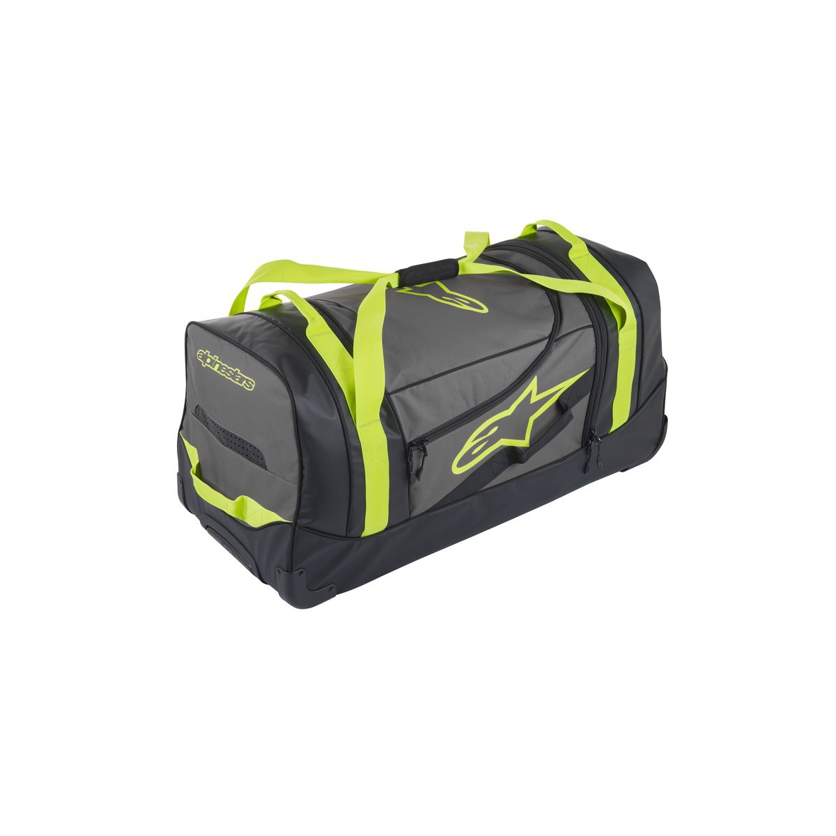 Komodo Travel Bag