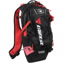 Mochila Dainese D-Dakar Hydration backpack black red