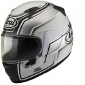 Casco Arai Profile-V Bend White