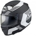 Casco Arai Profile-V Copy Black