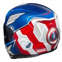 Casco HJC RPHA 11 Captain America mc2
