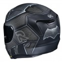 Casco HJC RPHA 11 Batman DC Comics mc5sf