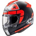 Casco Arai Chaser-X Maverick GP (matt)