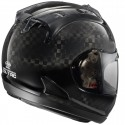 Casco Arai RX-7V RC Carbon