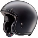 Casco Arai Urban-V Frost Black
