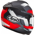 Casco Arai Chaser-X Cliff Black
