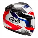 Casco Arai Chaser-X Cliff White