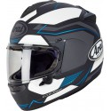Casco Arai Chaser-X Sensation Blue