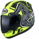 Casco Arai RX-7V TT Isle Of Man 2019