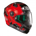 Casco X-Lite X-803 Replica C. Checa