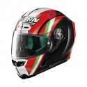 Casco X-Lite X-803 Replica C. Stoner Together