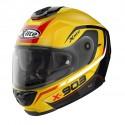 Casco X-Lite X-903 Cavalcade Spark Yellow
