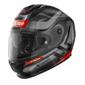 Caco X-Lite X-903 Ultra Carbon Airborne Red