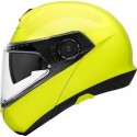 Casco Schuberth C4 Pro Fluo Yellow