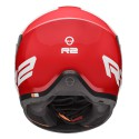 Casco Schuberth R2 Dyno Red